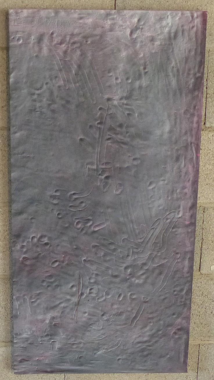 marouflage2019doigtscut